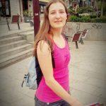 Ana Ilesic RW picture