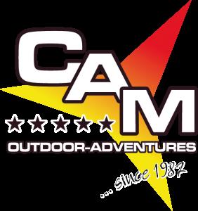CAM_logo_final_2013_6