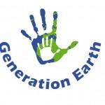 GenerationEarth