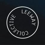 LeewayCollective