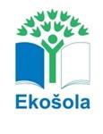 Logo_ekosola
