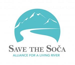 SaveTheSoca_logo_EN