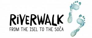 cropped-Logo_Riverwalk-3_Brigitte-Baldrian-V01.jpg