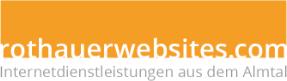 rothauerwebsites-logo