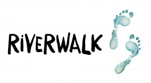 Logo_Riverwalk_solo_small_Brigitte_Baldrian_V02_small